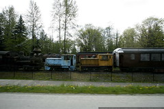 locomotive graveyard    MG 3672