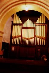 StMarys-Organ-Scan062
