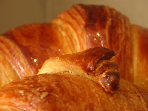 Sunday croissants blog post 1 blog post 2 blog post 3 for Dolci romani tipici