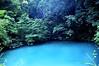 CHINA - A Magical pond