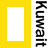 the National Geographic - Kuwait - Post 1 Award 2 group icon