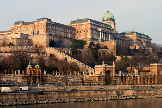 Budapest: 5 Great Tips For Your Weekend!