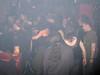 19-02-2006_Dominion_004