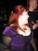 05-02-2006_Dominion_018