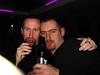 22-01-2006_Dominion_025