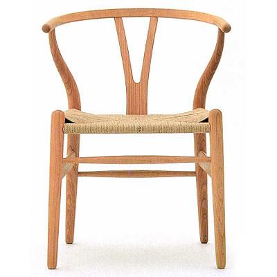 y y chair. Black Bedroom Furniture Sets. Home Design Ideas