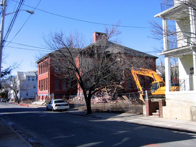 2007-0204_grovestreet001.jpg