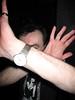 27-11-2005_Dominion_027
