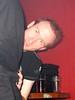 20-11-2005_Dominion_002