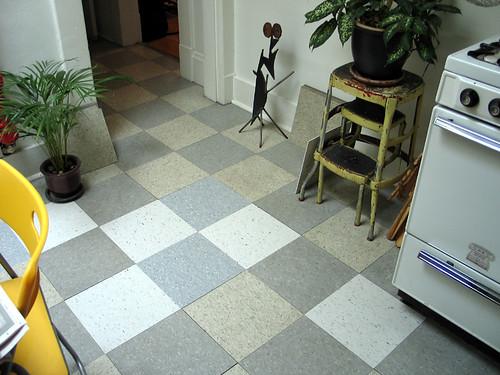 Floor Tile Cost Floor Tile 8x8 Ceramic Floor Tile