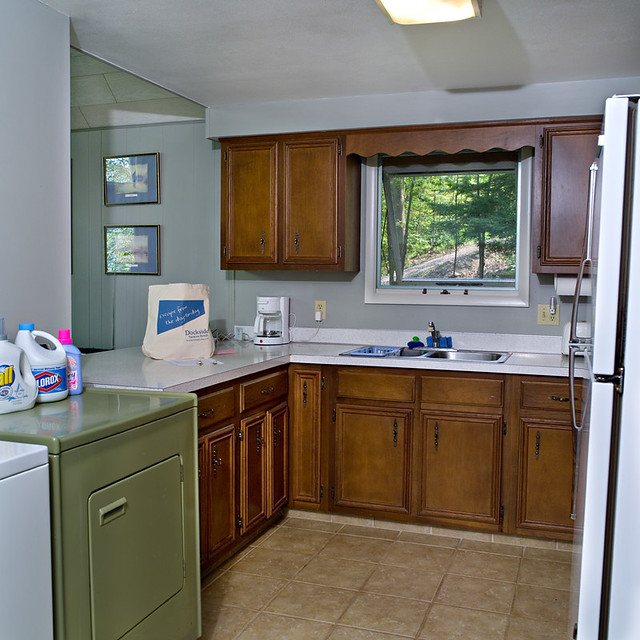Image Result For Full Kitchen Set