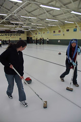 roller in-line hockey(0.0), ice rink(0.0), winter sport(1.0), sports(1.0), team sport(1.0), curling(1.0),