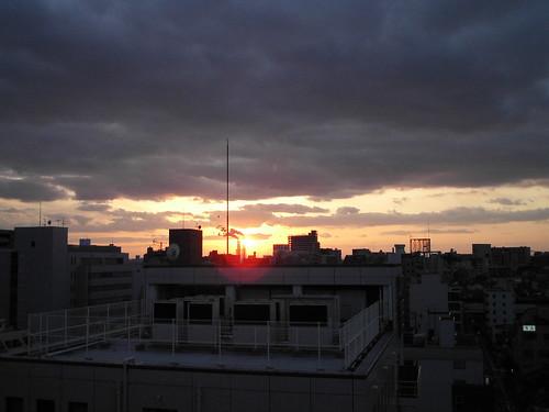 Sunset-07-3