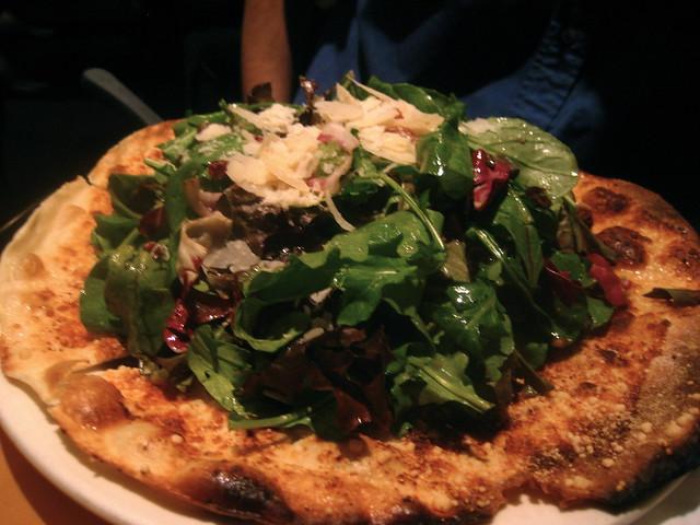 California Pizza Kitchen Prudential Center Boston Flickr Photo Sharing