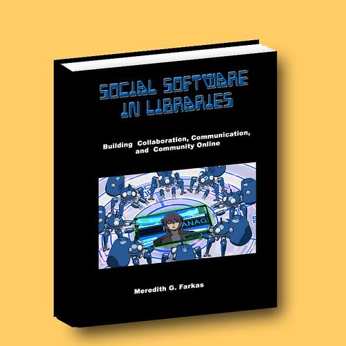 socialsoftware4b