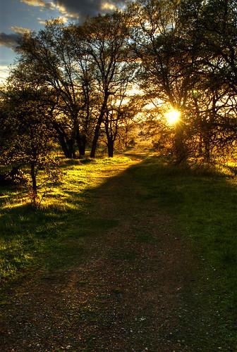 california ca sunset northerncalifornia nikon trail d200 nikkor northern redding reddingca shastacounty 10mp singleexposure subeclipse nikkor18135mmf3556gedifafsdxzoom