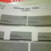 Small photo of Document