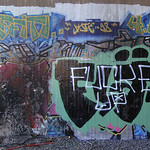 byte 1998 - GRAFFITI 4 LIFE
