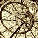 Astronomical attic ©ToNToN CoPT
