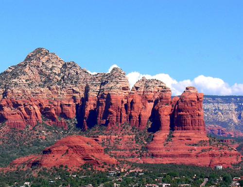 red arizona usa vortex topf25 forest landscape rocks 500v20f hiking passages sedona az paisaje hike 2550fav 50100fav redrocks geology redrock spiritual topf100 hikes vortices coconino coffeepot eeuu coconinonationalforest étatsunis coffeepotrock airportmesa specland unexplored 123faves 3000v120f 25faves impressedbeauty unature favemegroup3 wowiekazowie アリゾナ州 azhike alhikesaz azwsedona tabletopmesa arizonapassages virtualjourney savebeautifulearth descubrirarizona arizonahighwayshiking