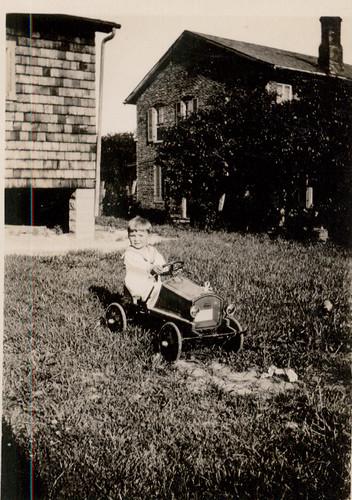 Baltimore 1928