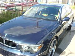 automobile, automotive exterior, executive car, wheel, vehicle, sports sedan, bumper, bmw hydrogen 7, sedan, personal luxury car, land vehicle, luxury vehicle,