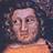 Denis Trente-Huittessan's buddy icon