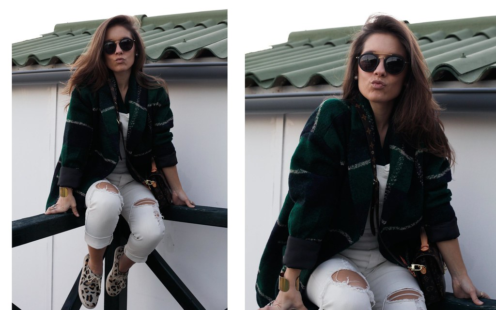 08_Green_tartan_coat_theguestgirl_outfit_laura_santolaria_blogger_barcelona_influencers_inspo_looks_casual