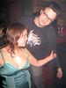 19-11-2006_Dominion_117
