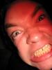 17-09-2006_Dominion_075