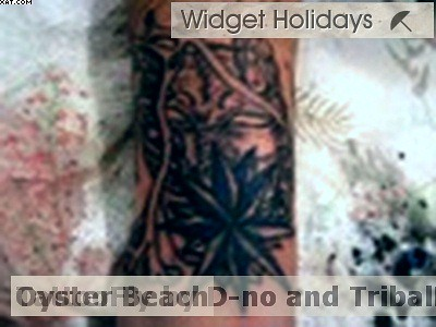 Wrist Cover Up Tattoos