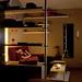 catálogo ikea 2007 ©mikelo