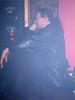 11-12-2005_Dominion_029