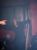 23-10-2005_Dominion_023