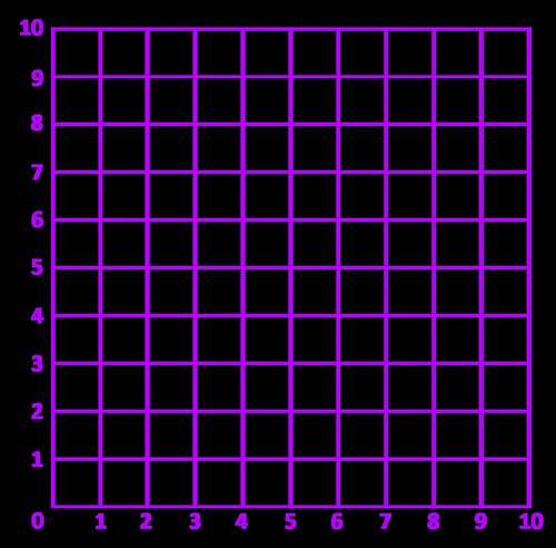 graph paper software