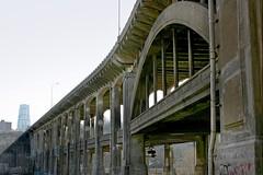 12th Street Viaduct