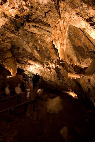 california cave cavern stalagmites helictites goldcountry stalagtites amadorcounty blackchasm speleothems