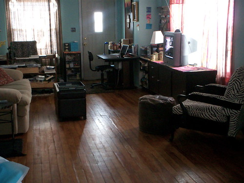Table for living room living room bistro table and 2 chairs - Kitchen table richmond vt ...