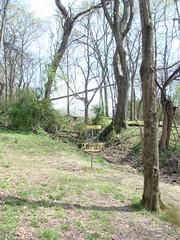 bud hill 12 hole b