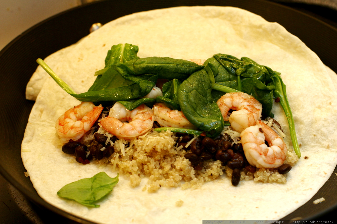 Mexican Food Devon Pa
