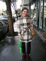 kilt(0.0), pattern(1.0), footwear(1.0), clothing(1.0), outerwear(1.0), fashion(1.0), design(1.0), tartan(1.0), plaid(1.0),