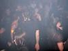 30-04-2006_Dominion_026