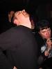 22-01-2006_Dominion_023