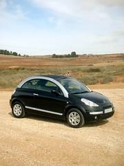 automobile(1.0), automotive exterior(1.0), wheel(1.0), vehicle(1.0), subcompact car(1.0), city car(1.0), compact car(1.0), bumper(1.0), land vehicle(1.0), citroã«n c3(1.0),