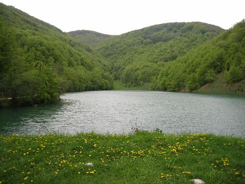 Alba-Iulia, Ighiel,2006 Romania 009