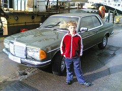automobile, automotive exterior, vehicle, mercedes-benz w126, mercedes-benz w123, mercedes-benz, antique car, classic car, vintage car, land vehicle, luxury vehicle,