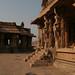 Small photo of Vitthala - kalyana mantapa