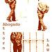 Small photo of Abogado