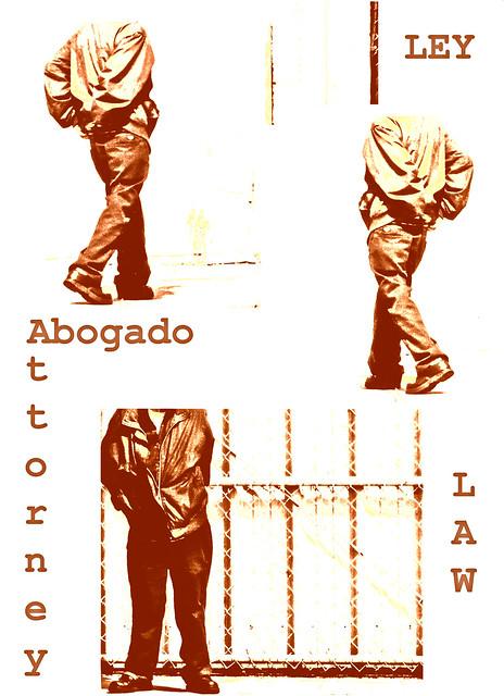 Header of Abogado