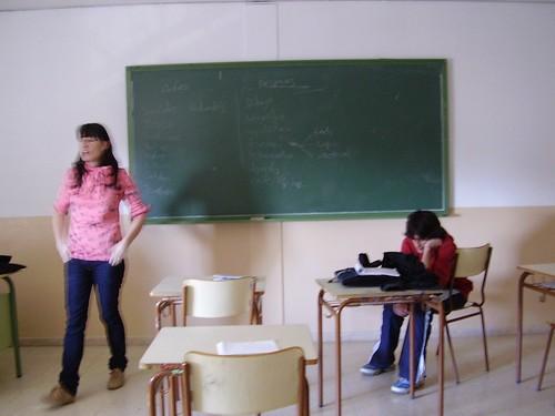institutos educativos